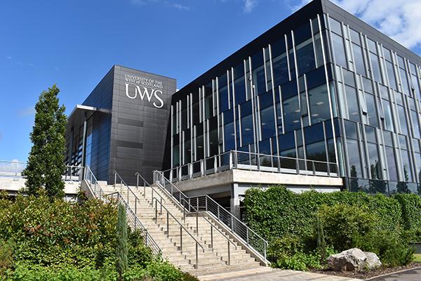 west coast university case analysis